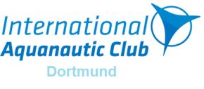 i.a.c. Tauchclub Dortmund e.V.